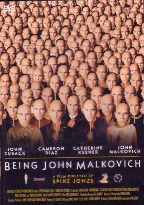 malkovich1.jpg