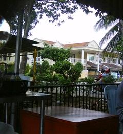 朝食屋台2