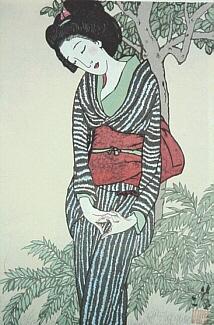 yumeji-siawaseno.jpg