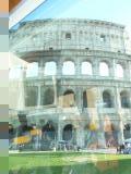 ローマコロッセオP1010168_convert_20100201163320