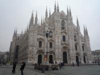 ミラノ、ドオーモP1010025_convert_20100203143706