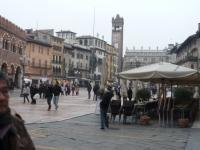 ベローナ広場のP1010050_convert_20100204164043