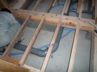 洗面床下。P1010235_convert_20100317115103