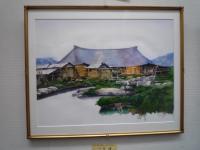 池のある家1010935P1010934_convert_20110322102758