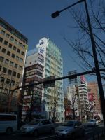 近畿産業信金1010947_convert_20110330152507