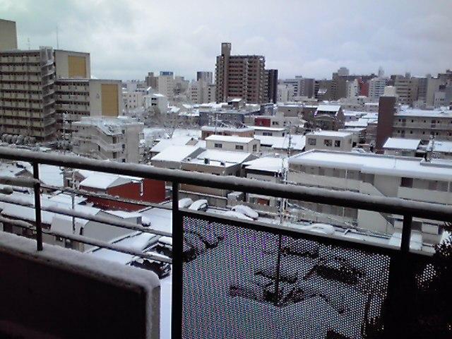 雪3、KC3T0080