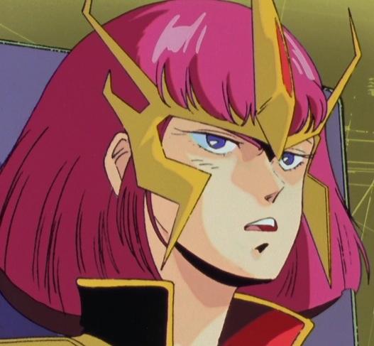 Kidou Senshi Gundam ZZ - 28 (BD 1488x1080 x264 FLAC) [lloup].mkv_000834458