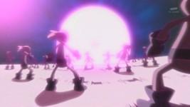 100411大爆発
