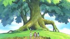 100725こころの大樹さま