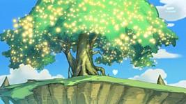 100926大樹が反応!