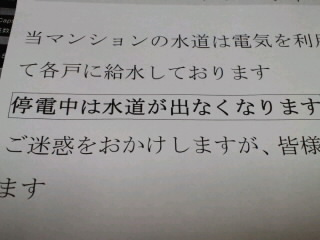 moblog_7e8fe698.jpg