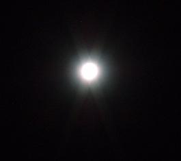 2011.1full moon