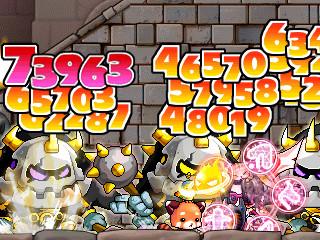 bdcam 2011-04-16 21-19-44-569