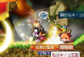 bdcam 2011-04-09 17-49-04-654