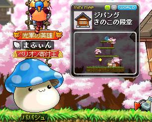 bdcam 2011-05-06 02-02-10-019