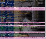 bdcam 2011-06-05 22-09-21-969