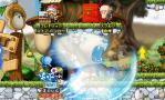 bdcam 2011-08-02 01-49-27-770