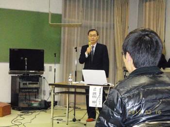武田先生挨拶web