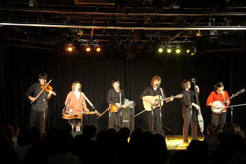 2010トリ