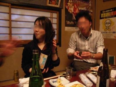 RIMG1059_convert_20110104220831.jpg
