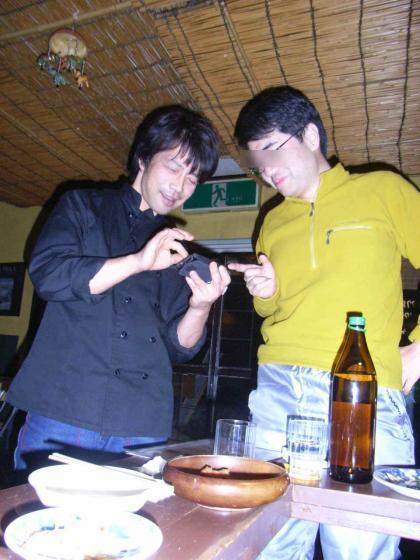 RIMG1184A_convert_20110110202605.jpg