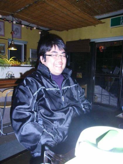 RIMG1186A_convert_20110110202634.jpg