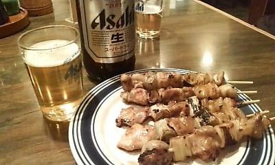 beer091230.jpg