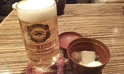 beer100103.jpg