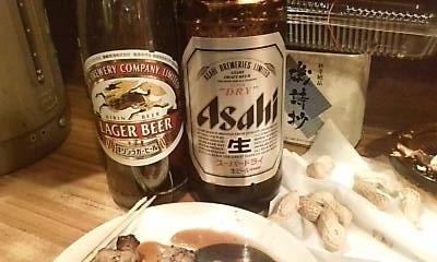 beer100116.jpg