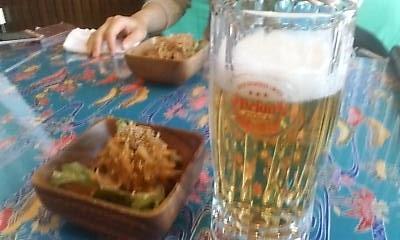 beer100320.jpg