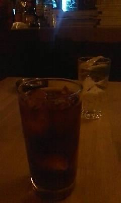 coke100130.jpg