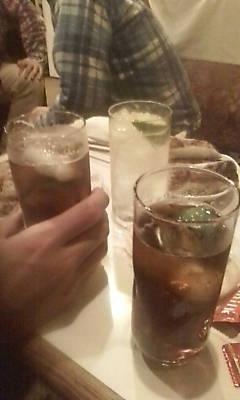 coke101211.jpg