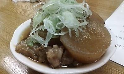 gyuusuji091226.jpg