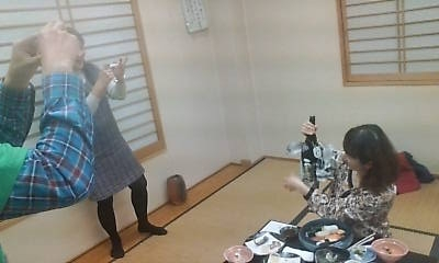 kaifuuchio101204.jpg