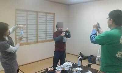 kaifuutakezo101204.jpg