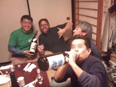 nijikai101204_convert_20101205212244.jpg