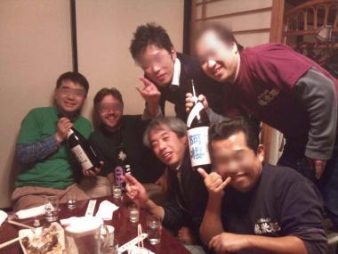 nijikaisononi101204_convert_20101205212302.jpg