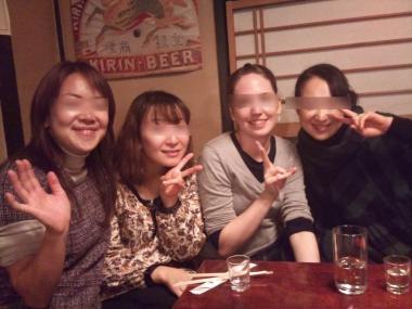 nijikaiyonin1012034_convert_20101205212320.jpg
