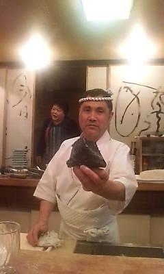 onigiri100213.jpg