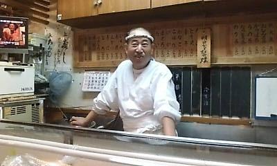 sakaezushi091230.jpg