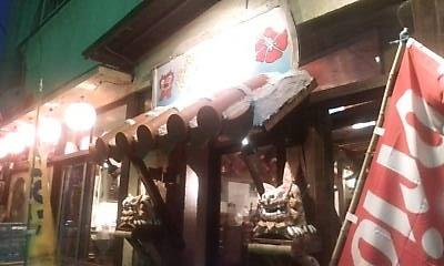 samuraityanpuru100320.jpg