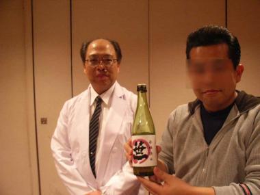 sasaichi100320_convert_20100321205412.jpg