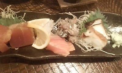 sashimi100210.jpg