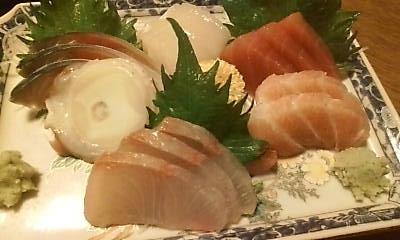 sashimori100227.jpg