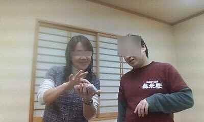 soremamashidou101204.jpg