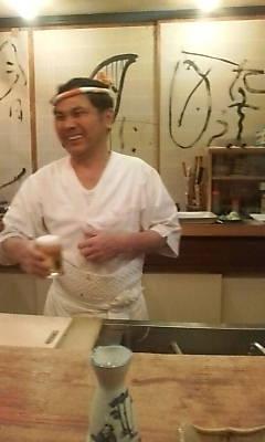 taisyouegao100206.jpg