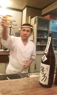 taisyousonoichi100206.jpg