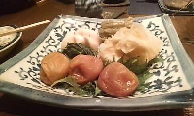 tsukemono100113.jpg
