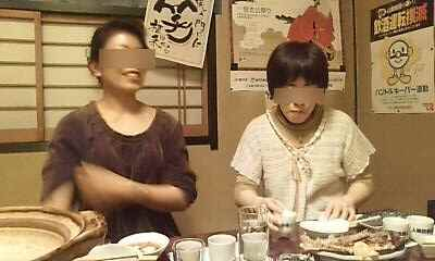 yuukorin100306.jpg