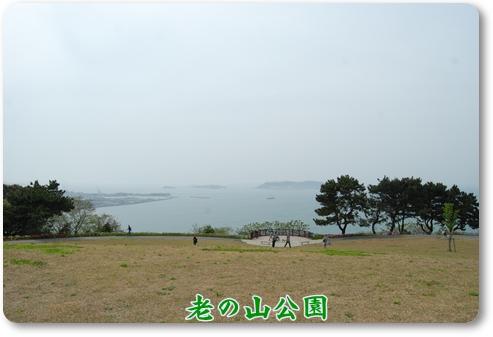 2011_0504(006).jpg